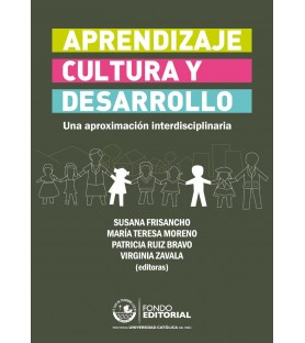 Aprendizaje, cultura y...