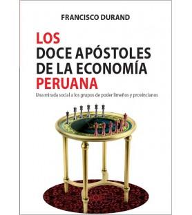(eBook) Los doce apóstoles...