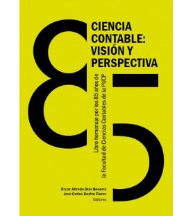 Ciencia contable: visión y...
