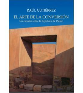 El arte de la conversión....