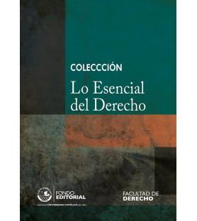 Colección Lo Esencial del...