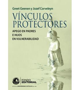 Vínculos protectores