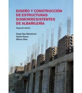 Diseño y construcción de...