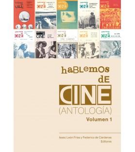 (eBook) Hablemos de Cine...