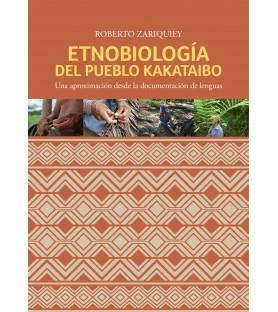 Etnobiología del pueblo...