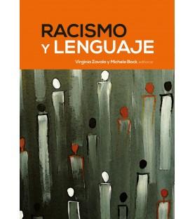Racismo y lenguaje (eBook)