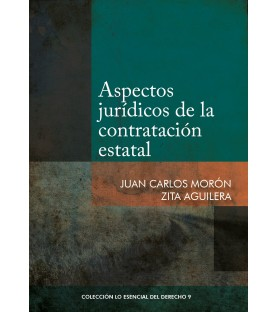 (eBook) Aspectos jurídicos...