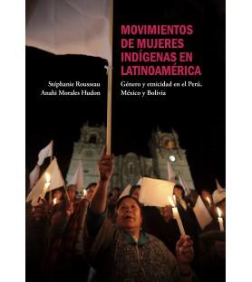 Movimientos de mujeres...
