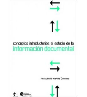 Conceptos introductorios al...