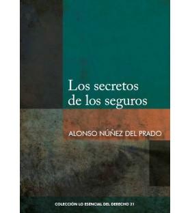 (eBook) Los secretos de los...