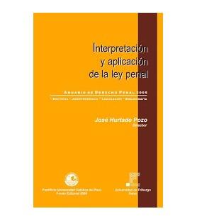 Interpretación y aplicación...