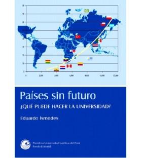 Países sin futuro