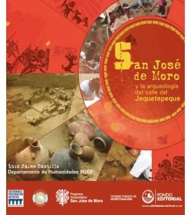 San José de Moro y la...
