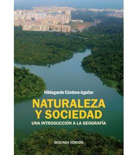 (eBook) Naturaleza y sociedad