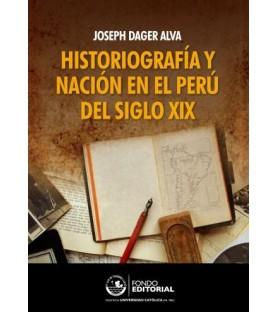 (eBook) Historiografía y...