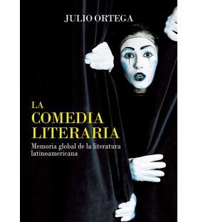 La comedia literaria....
