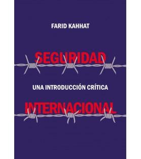 Seguridad internacional....