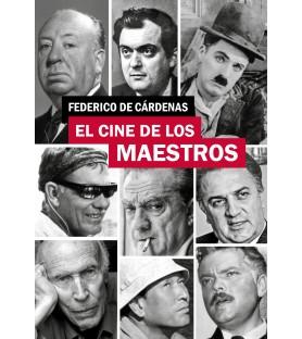 (eBook) El cine de los...