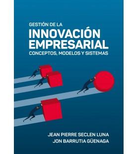 Gestión de la innovación...