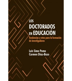 (eBook) Los doctorados en...