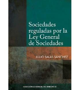 (eBook) Sociedades...
