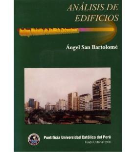 (PDF gratuito) Análisis de...