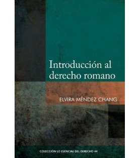 (eBook) Introducción al...
