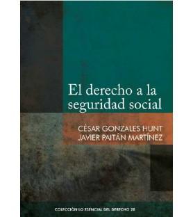 (eBook) El derecho a la...