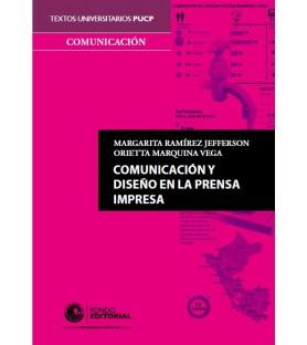 (eBook) Comunicación y...