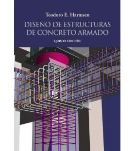 Diseño de estructuras de...
