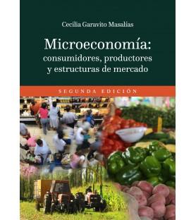 (eBook) Microeconomía:...