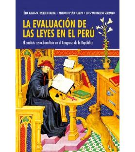 (eBook) La evaluación de...