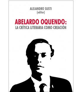 Abelardo Oquendo: la...