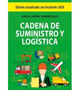 (eBook) Cadena de...