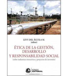 (eBook) Ética de la...