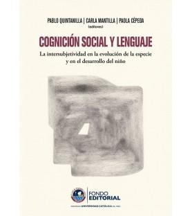 Cognición social y...