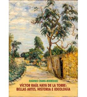 Víctor Raúl Haya de la...