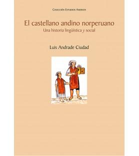 El castellano andino...