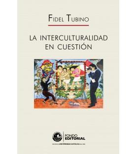 La interculturalidad en...