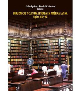 Bibliotecas y cultura...