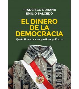 El dinero de la democracia....
