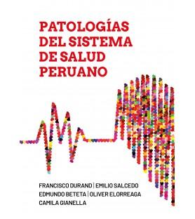 Patologías del sistema de...