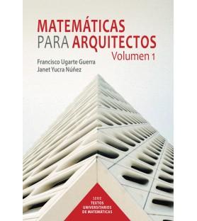 Matemáticas para...