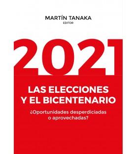 2021: las elecciones y el...