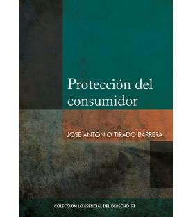 Protección del consumidor