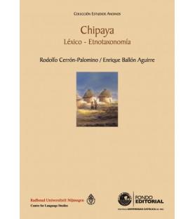 (eBook) Chipaya