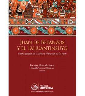 Juan de Betanzos y el...