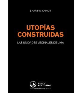 Utopías construidas