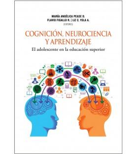 Cognición, neurociencia y...
