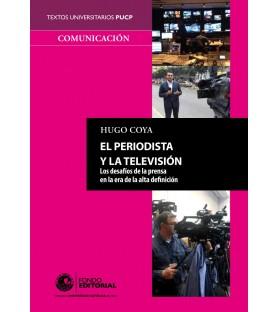 (eBook) El periodista y la...